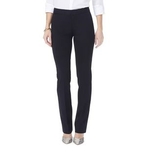 NYDJ STRETCH KNIT TROUSERS ❤️IN STORES❤️
